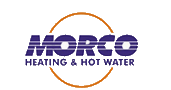 Morco Water Heater Spare Parts